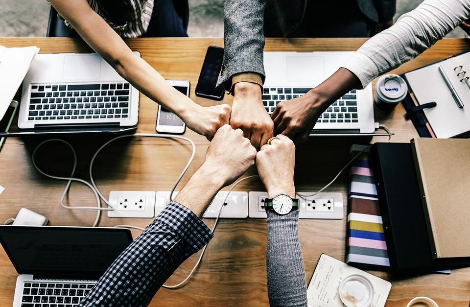 Teambuilding skaber langsigtede fordele