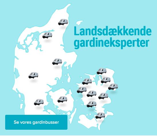 Her kan du få mere information om gardinbusser